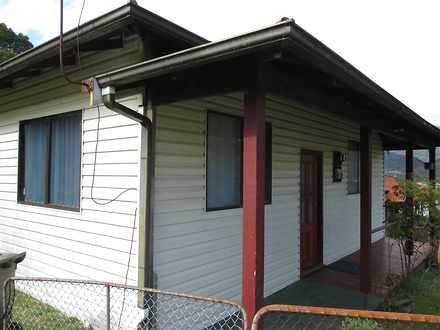 House - 20 Clemons Street, ...