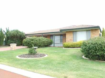 House - 26 Bombala Crescent...