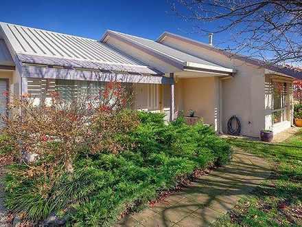 House - 1 Quinton Court, Al...