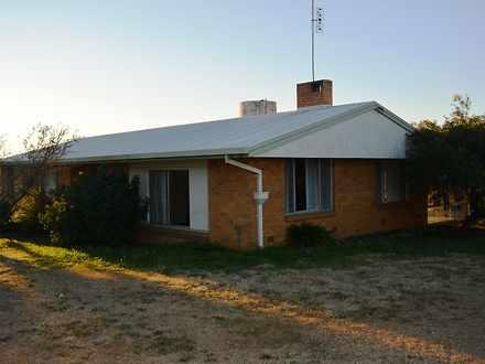 House - 127 Carrington Road...