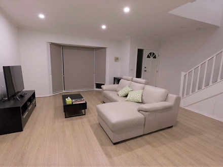 Townhouse - 13/4  Gambier A...