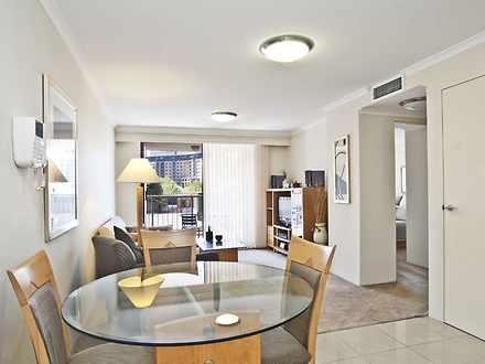 Living room 1509596568 thumbnail
