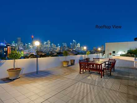 Roof top 2 1509596601 thumbnail