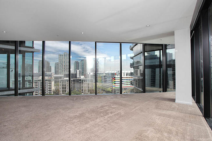 1307/8 Waterview Walk, Docklands 3008, VIC Apartment Photo