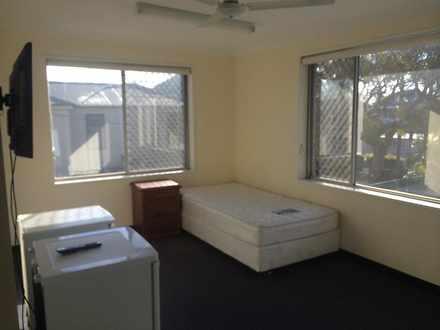 Apartment - ROOM 1/ 22-24 S...