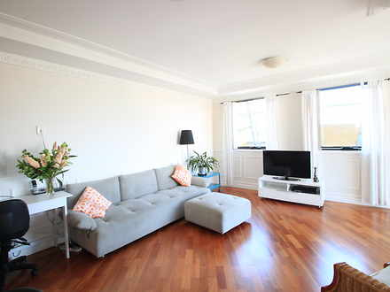 Apartment - 31/198 Marrickv...
