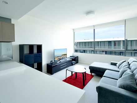 Apartment - B702 / 14H Ment...