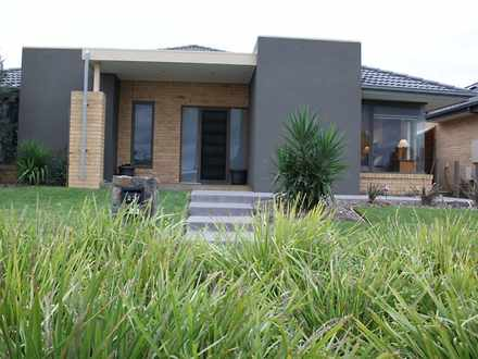 House - 23 Lithgow Street, ...
