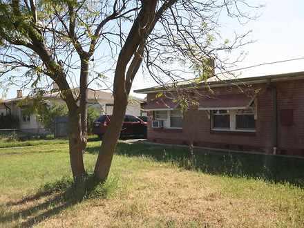 House - 50 Bagot Street, El...