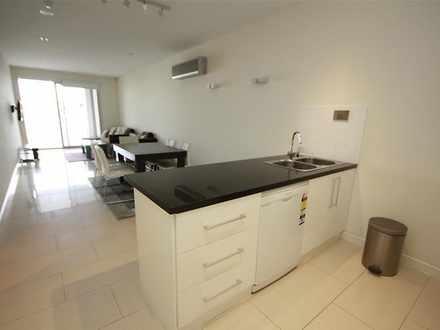 Apartment - 311/42 Garden T...