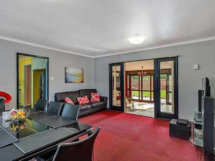 House - 367 Musgrave Road, ...