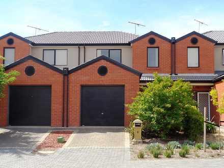 House - 3 Lynton Terrace, S...