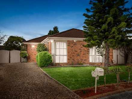 House - 11 Woolnough Drive,...