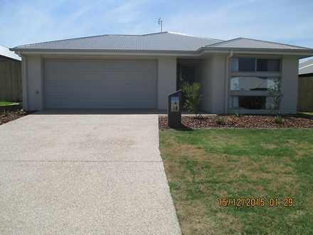 House - 6 Silky Oak Court, ...