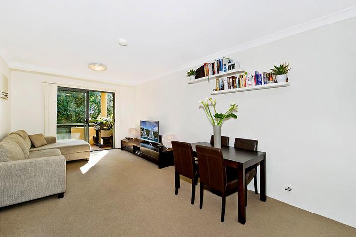 21/67-69 St Pauls Street, Randwick 2031, NSW Apartment Photo