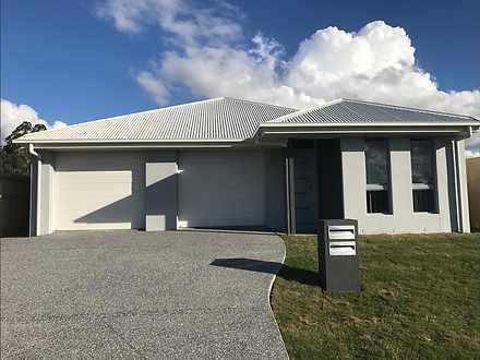 1/38 Awoonga Crescent, Morayfield 4506, QLD House Photo