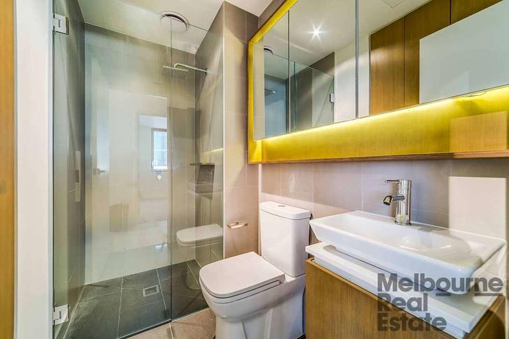 406/25 Clifton Street, Prahran 3181, VIC Apartment Photo