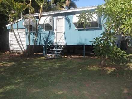 House - 82 Marlin Street, B...