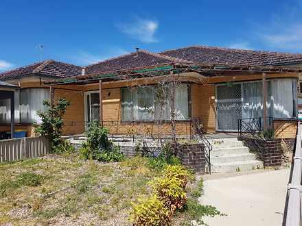 House - 68 Kerferd Street, ...