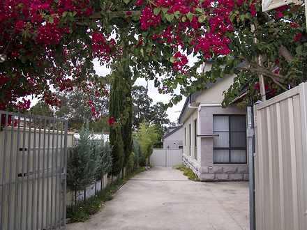 House - 22A Centaur Road, R...
