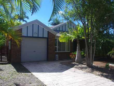 House - 73 Link Road, Victo...