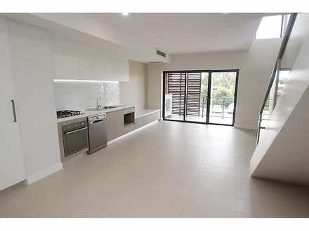 Apartment - 102/61-65 Denis...