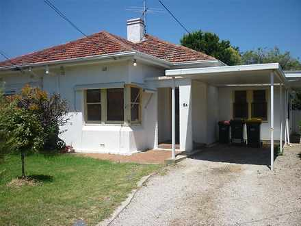 House - 6A Stanley Street, ...
