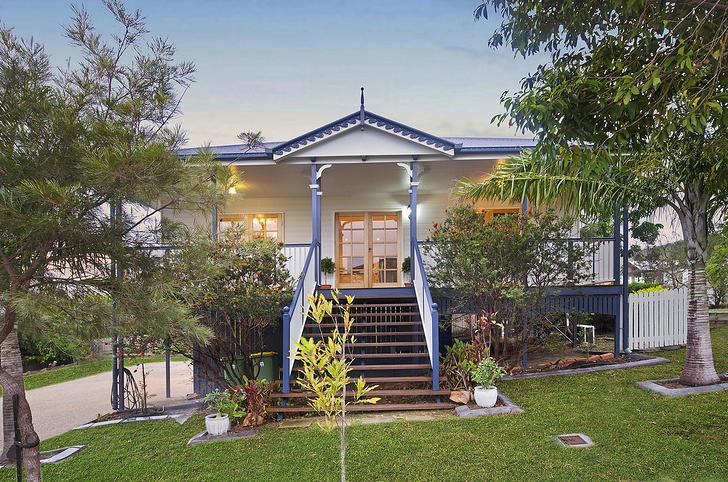 8 Blue Gum Place, Douglas 4814, QLD House Photo