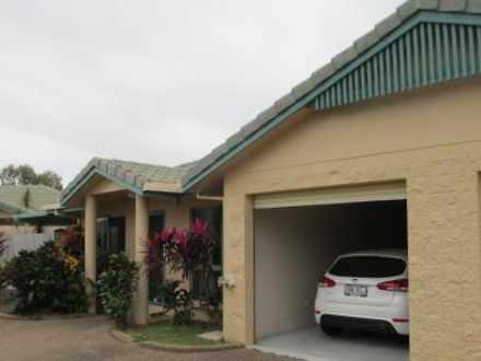 Unit - Aitkenvale 4814, QLD