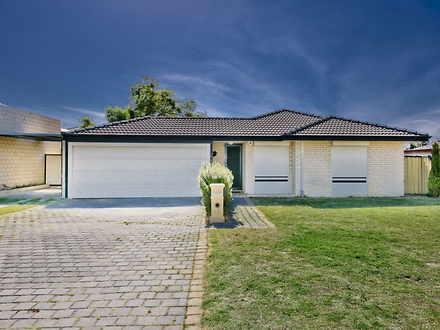 House - 42 Goldsworthy Entr...