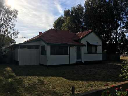 House - 130 Eastward Road, ...
