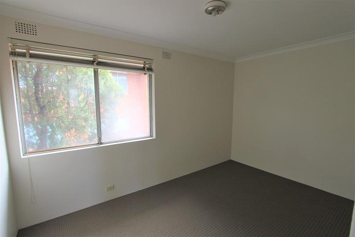 UNIT 7/67 Denman Avenue, Wiley Park 2195, NSW Unit Photo