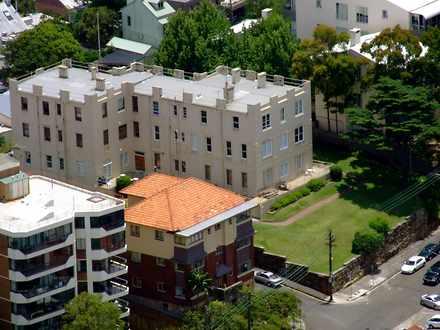 Apartment - 5/14 East Cresc...