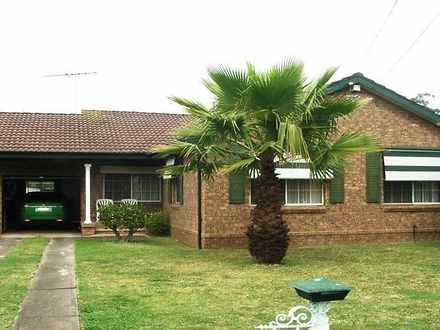 House - 40 Buranda Crescent...