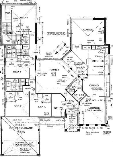 6cc1e7c3cb1c785942e3ac40 30057 houseplan 1588753011 primary