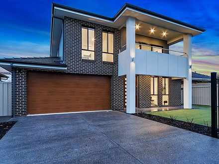 House - 16A Collingrove Ave...