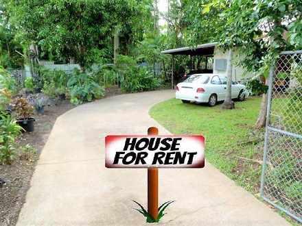 House - Tiwi 0810, NT
