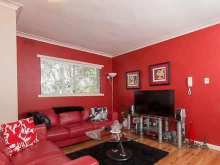 Apartment - 6/21  Montague ...