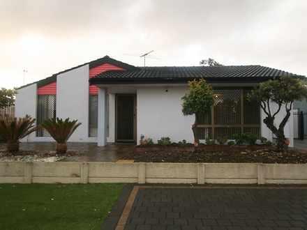 House - 256 Benara Road, Be...