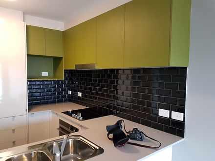 Apartment - Anketell Street...