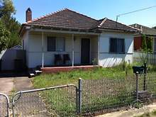 House - 108 Guildford Road, Guildford 2161, NSW