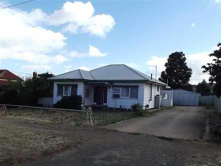 House - 19 Fraser Street, M...