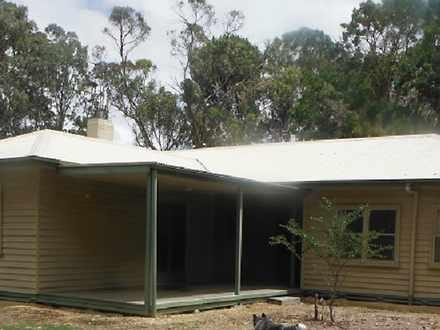 House - 7794 Casterton Apsl...