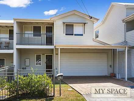20 Ada Street, Wilston 4051, QLD House Photo