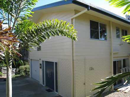 53 Langdon Street, Tannum Sands 4680, QLD House Photo