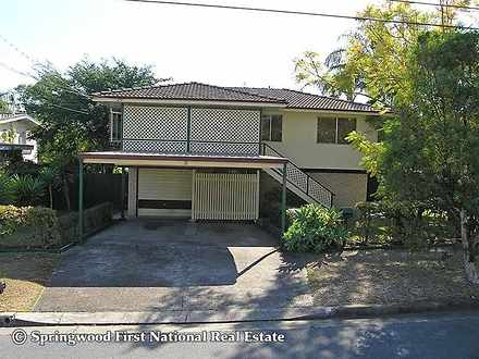 House - 4 Collins Street, S...
