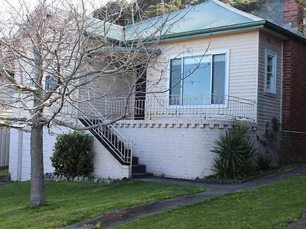 59 Aldyth Street, New Lambton 2305, NSW House Photo