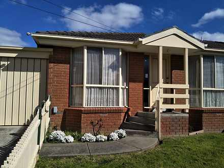 House - 10 Fairland Avenue,...
