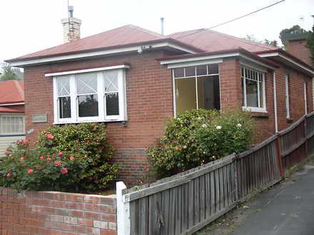 House - 108 Letitia Street,...