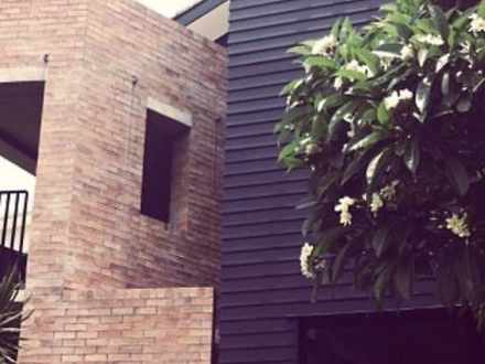 Apartment - 2/11 Bearsden A...
